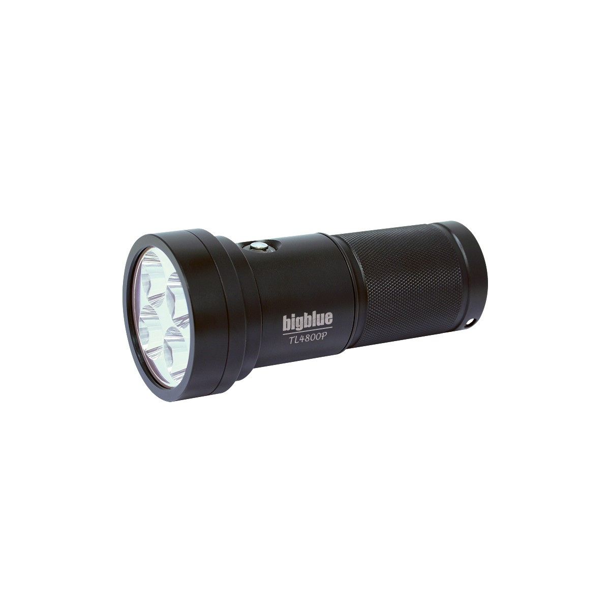 Bigblue 4800 Lumen Tech Light (TL4800P)