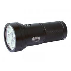 Bigblue 4800 Lumen Tech Light (TL4800P)