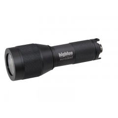 Bigblue 450 Lumen Narrow Beam w/ Glove (AL450NMT-G)
