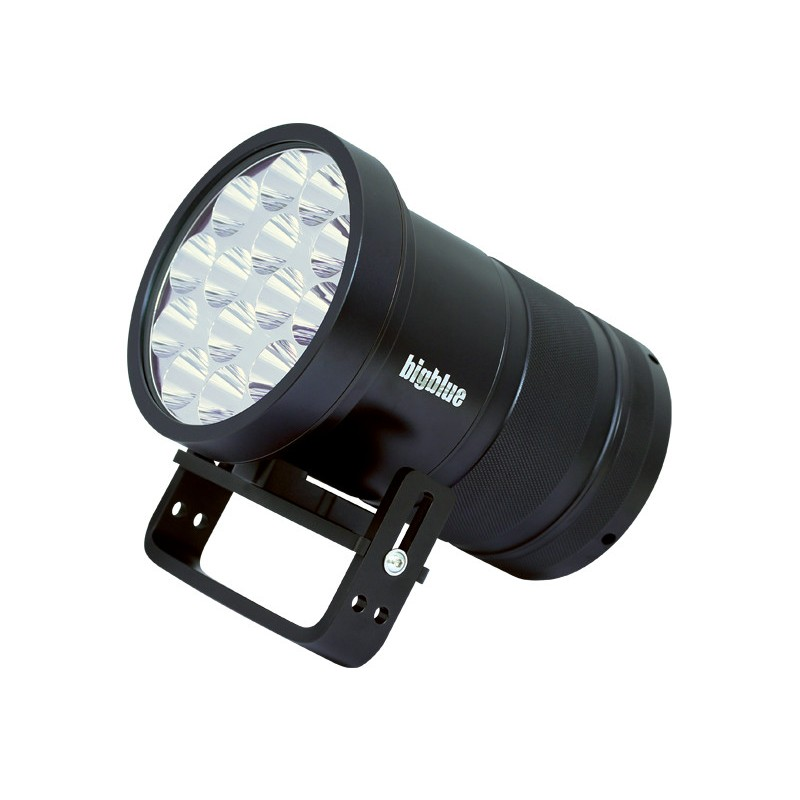 Bigblue 18000 Lumen Tech Light (TL18000P)