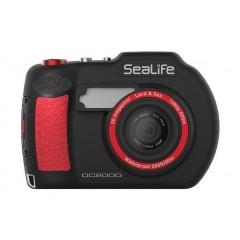 Sealife DC2000 20mp Underwater Camera
