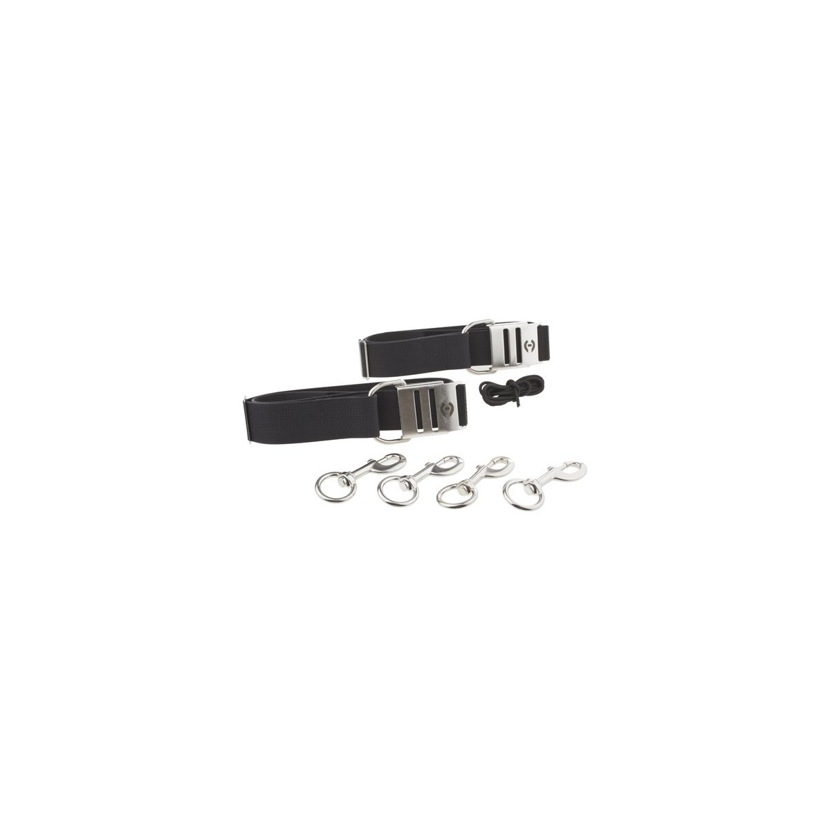 Hollis Sms 100 Rigging Kit