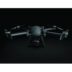 GDU Byrd P2.0 Drone