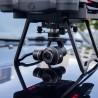 GUD Byrd P2.0 Drone