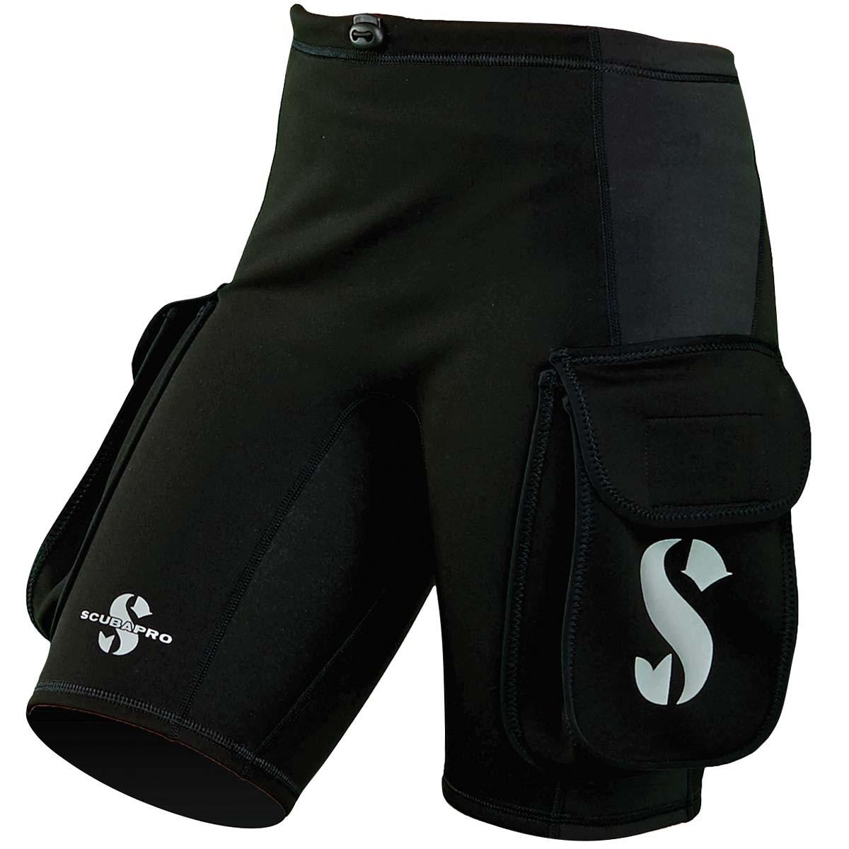 Scubapro Hybrid Women's Cargo Shorts