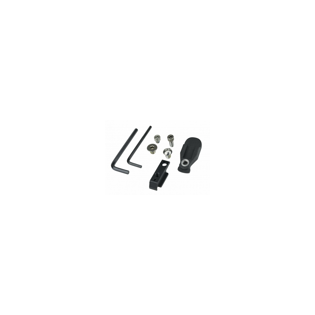 Goodman Handle Adapter
