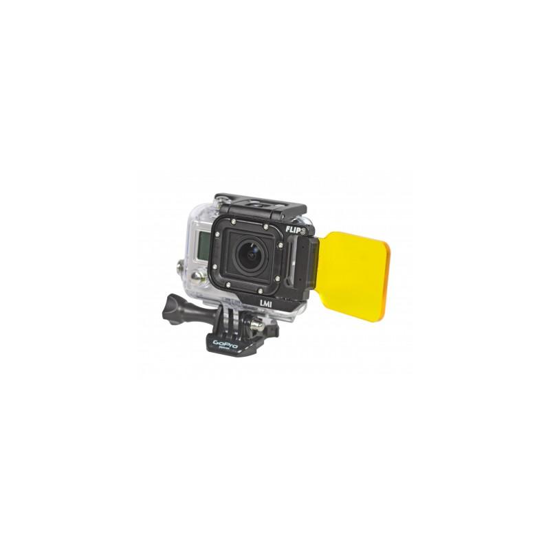 Nightsea Flip3 Camera Filter