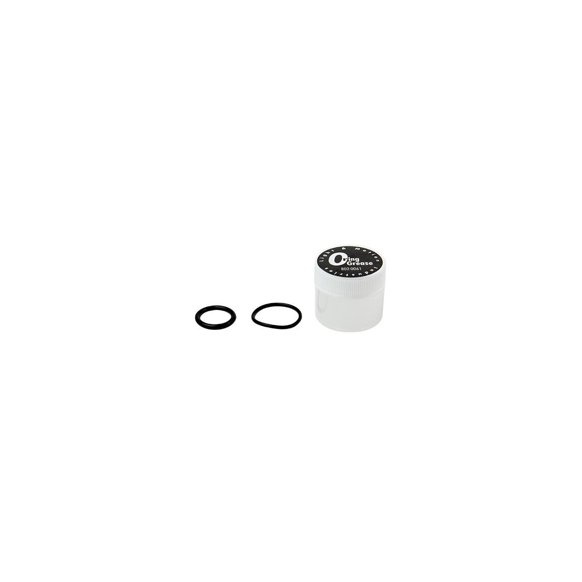 Sola Pro O-Ring Kit