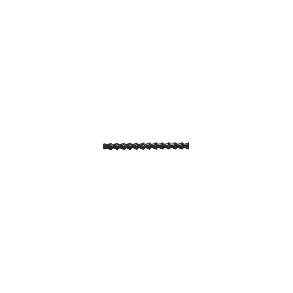 "Sola 1/2"" Locline Arm"