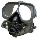 Scubapro Full Face Technical Dive Mask