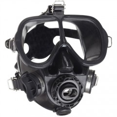 Scubapro Full Face Technical Dive Mask