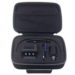 Scubapro G2 Complete Wrist + Transmitter